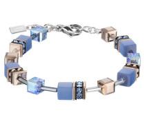 Armband 4016/30-0720