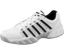 Tennisschuh Light Leather