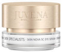 Skin Nova SC Eye Serum