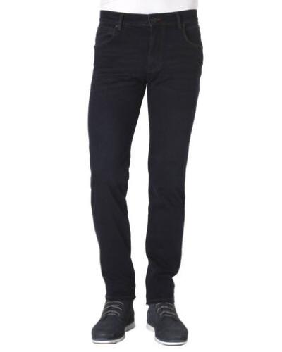 Jeans Regular Fit Stretch