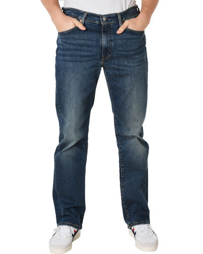 Jeans 514®, Straight Fit,