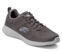 "Sneaker ""Elite Flex"", Air Cooled,"