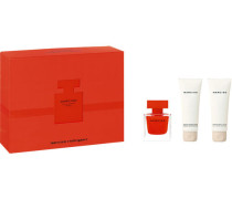 Narciso Rouge Duftset