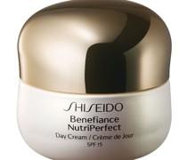 Benefiance NutriPerfect Day Cream