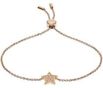 """Armband """"EG3370221"""", 925er Silber"""