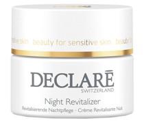 Revitalisierende Nachtpflege 50 ml