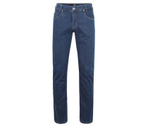 "Jeans ""Nevio"" Regular Fit, Stretch-Anteil"