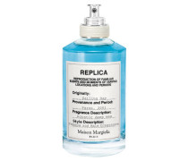 Replica Sailing Day, Eau de Toilette