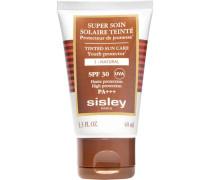 Super Soin Solaire Teinté SPF 30 40 ml