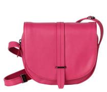Handtascheeder