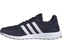 Sneaker Retrorunner,