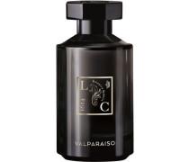 Les Parfums Remarquables - Valparaiso, Eau de Parfum 100 ml