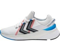 """Sneaker """"Reach LX 300"""", leicht, atmungsaktiv"""