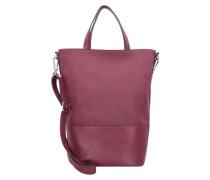 best choice new authentic huge inventory Esprit Taschen | Sale -39% im Online Shop