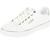 "Sneaker ""Beckie"", Kunstleder,"