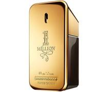 1 Million, Eau de Toilette 50 ml