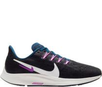 """Sneakers """"Air Zoom Pegasus"""", atmungsaktiv,"""