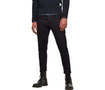 """Jeans """"3301 Slim"""", 5-Pocket-Design,"""