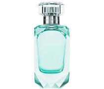 Intense, Eau de Parfum 75 ml
