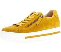 Sneaker, Schnürsenkel, Reißverschluss,