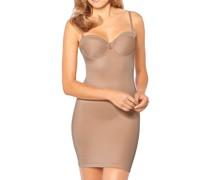 Shaping-Kleid, gepaddete Cups True Shape Sensation