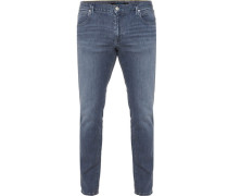 "Jeans ""Robin"", Organic Cotton,"