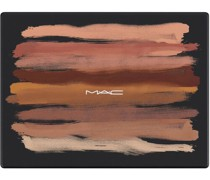 Art Libraryidschatten-Palette