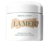 The Moisturizing Cream 30 ml
