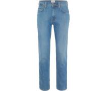 "Jeans "" Washington "", 5 Pocket, Slim Fit,"