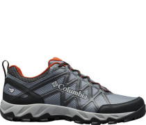 "Outdoorschuh ""Peakfreak"", OutDry™Konstruktion,"
