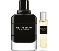 Gentleman, Duftset 115 ml