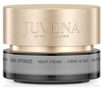 Night Cream, normal to dry skin 50 ml