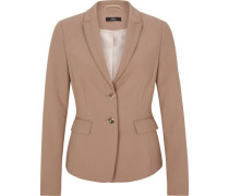 Blazer, Webstruktur, Stretch,