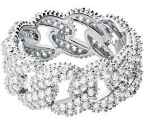"""Ring """"Premium MKC1429AN040"""", 925er"""