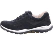 Sneaker, Rollingsoft sensitiveeder,