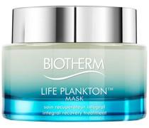 Life Plankton™ Maske 75 ml