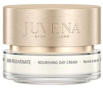 Nourishing Day Cream 50 ml