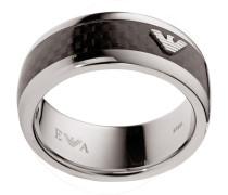 Ring EGS1602040