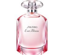 Ever Bloom, Eau de Parfum 50 ml
