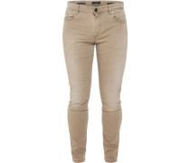 """Jeans """"Pipe"""", Slim, Noble Denim,"""