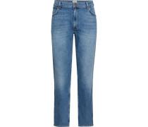 "Jeans ""Greensboro"", straight fit, 5-Pocket,"