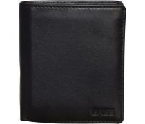 Portemonnaie Pocket 115
