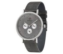 "Armbanduhr ""Caspar Urban Slate WATMCAS5919"""