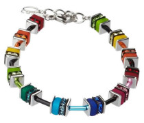 Armband 4409/30-1500