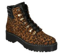Boot 364501E6C_