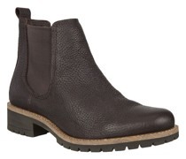 "Chelsea Boots ""Elaine""eder, Zugschlaufe,"