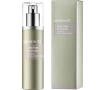 Ultra Pure Solutions, Vitamin C Facial Nano Spray, 75 ml