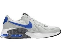 """Sneaker """" Air Max Excee"""", stylish, komfortabel,"""