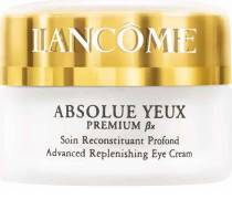 Premium ßx Yeux Augencreme