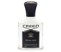Royal Oud, Eau de Parfum 50 ml